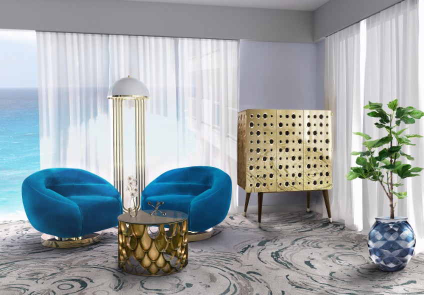 Thinking About The Best Modern Floor Lamp It's Time To Stop! modern floor lamp Thinking About The Best Modern Floor Lamp? It's Time To Stop! Thinking About The Best Modern Floor Lamp Its Time To Stop 1