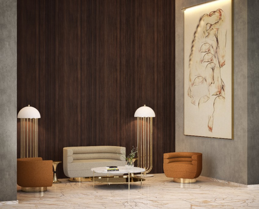 Thinking About The Best Modern Floor Lamp It's Time To Stop! modern floor lamp Thinking About The Best Modern Floor Lamp? It's Time To Stop! Thinking About The Best Modern Floor Lamp Its Time To Stop 2