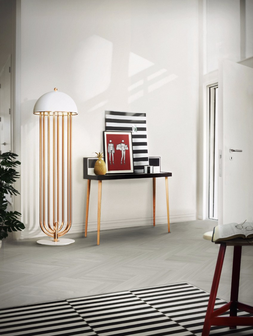 Thinking About The Best Modern Floor Lamp It's Time To Stop! modern floor lamp Thinking About The Best Modern Floor Lamp? It's Time To Stop! Thinking About The Best Modern Floor Lamp Its Time To Stop 3
