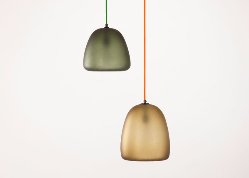 Tokenlights Contemporary Pendant Lamps Shaped Like Japanese Fruit ( contemporary pendant lamps Tokenlights: Contemporary Pendant Lamps Shaped Like Japanese Fruit Tokenlights Contemporary Pendant Lamps Shaped Like Japanese Fruit 3