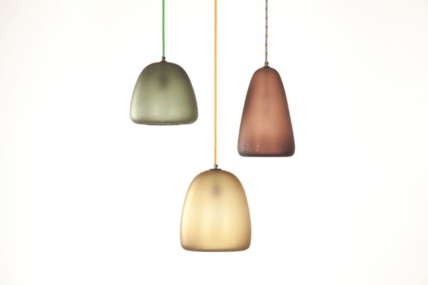 Tokenlights Contemporary Pendant Lamps Shaped Like Japanese Fruit ( contemporary pendant lamps Tokenlights: Contemporary Pendant Lamps Shaped Like Japanese Fruit Tokenlights Contemporary Pendant Lamps Shaped Like Japanese Fruit 6