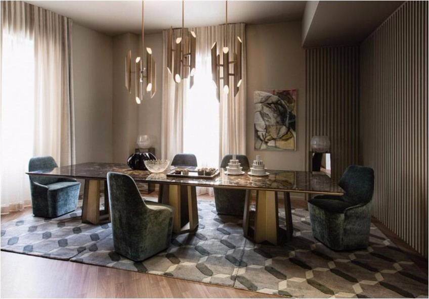 UJoin Feel Inspired By These Luxurious Interior Design Projects luxurious interior design projects UJoin: Feel Inspired By These Luxurious Interior Design Projects UJoin Feel Inspired By These Luxurious Interior Design Projects 1