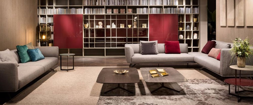 UJoin Feel Inspired By These Luxurious Interior Design Projects luxurious interior design projects UJoin: Feel Inspired By These Luxurious Interior Design Projects UJoin Feel Inspired By These Luxurious Interior Design Projects 2