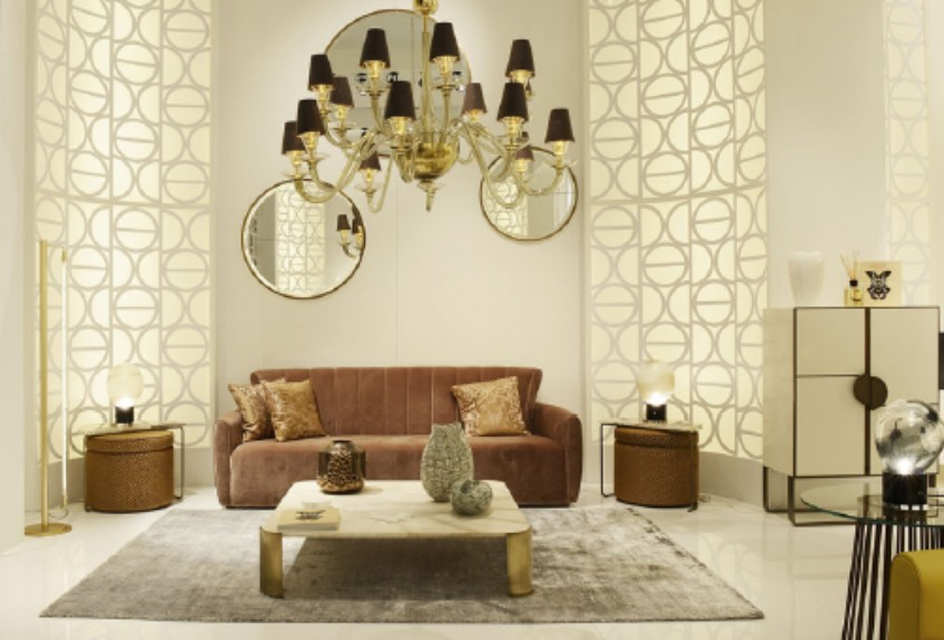UJoin Feel Inspired By These Luxurious Interior Design Projects luxurious interior design projects UJoin: Feel Inspired By These Luxurious Interior Design Projects UJoin Feel Inspired By These Luxurious Interior Design Projects 3