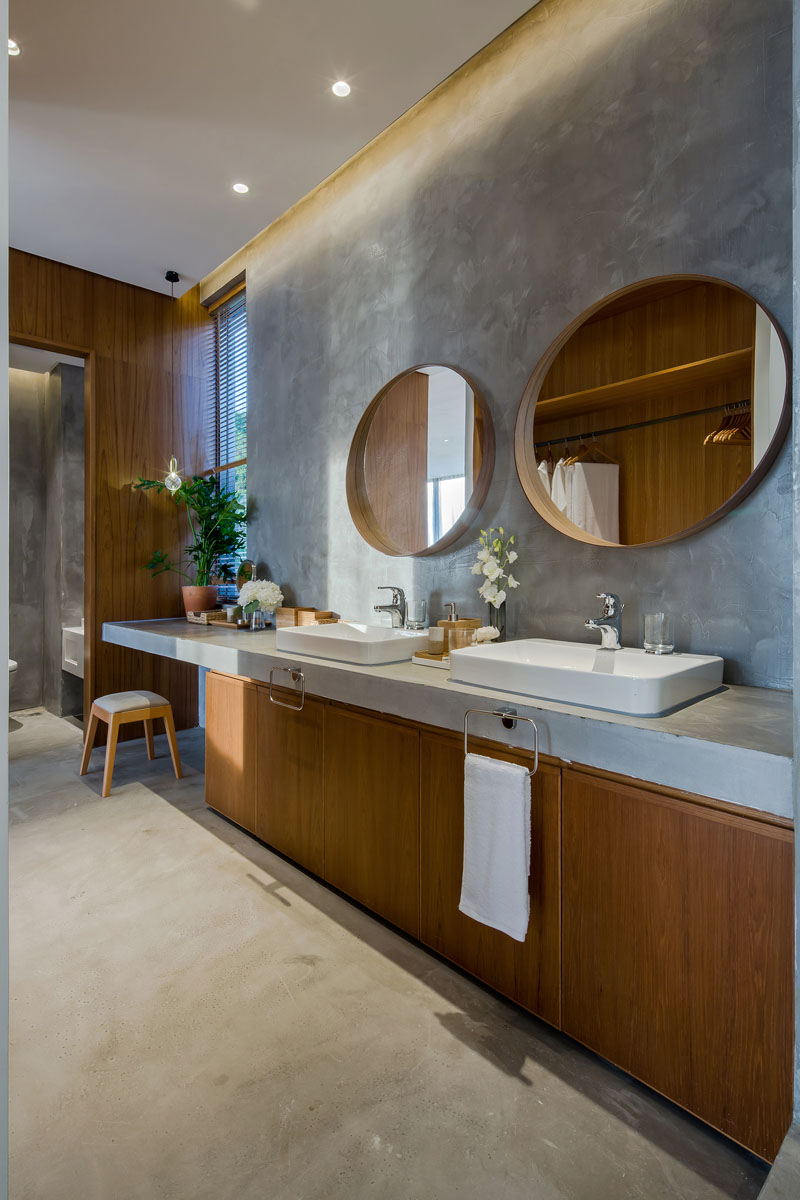 modern lighting solutions. Apartment In China With Modern Lighting Solutions O