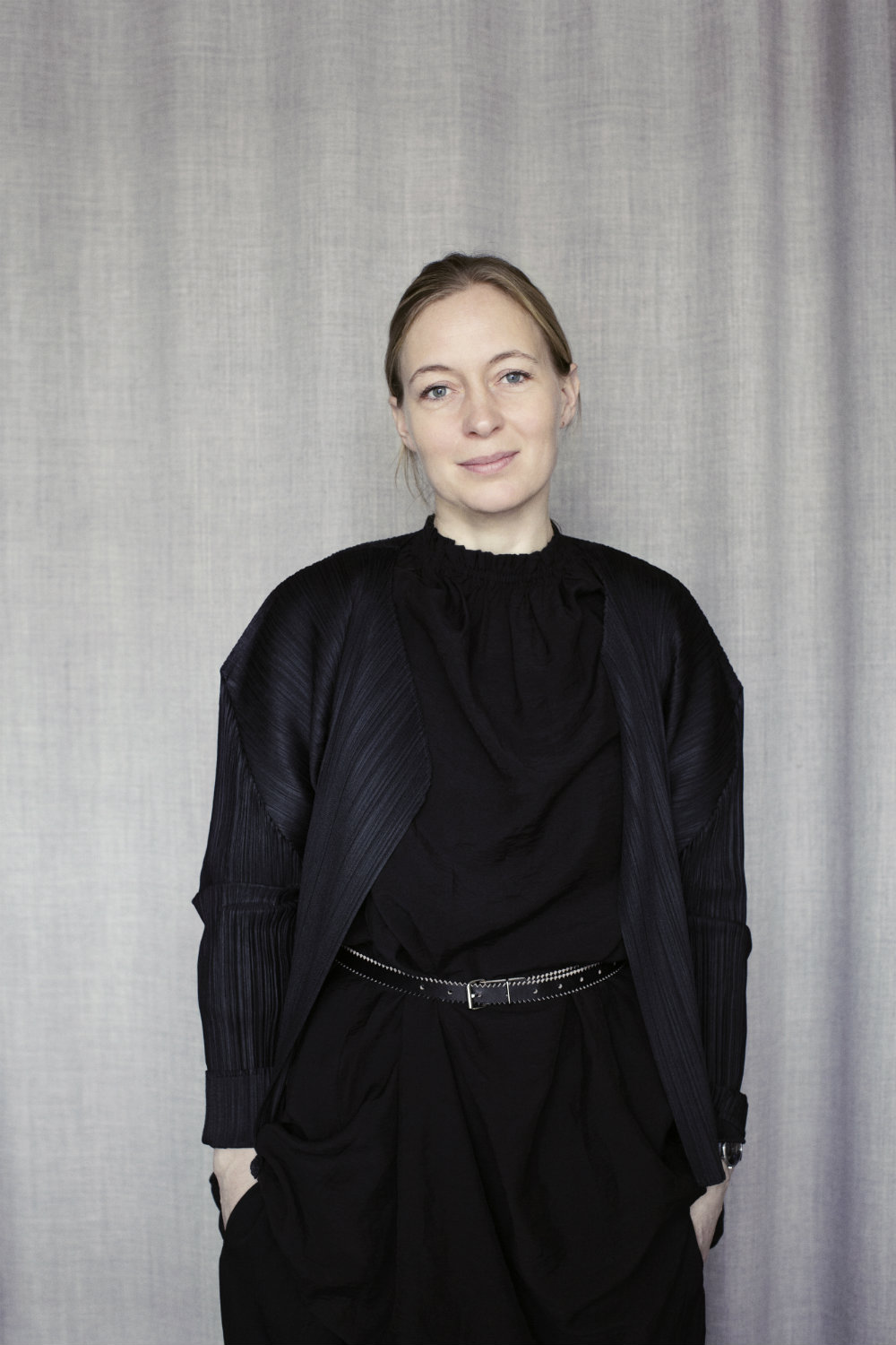 Cecilie Manz is The Designer of the Year Maison et Objet 2018 1 maison et objet 2018 Cecilie Manz is The Designer of the Year Maison et Objet 2018 Cecilie Manz is The Designer of the Year Maison et Objet 2018 1
