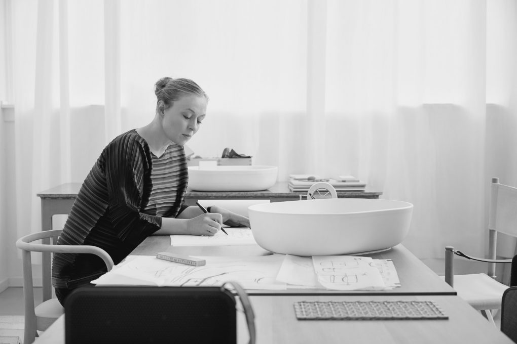 Cecilie Manz is The Designer of the Year Maison et Objet 2018 2 maison et objet 2018 Cecilie Manz is The Designer of the Year Maison et Objet 2018 Cecilie Manz is The Designer of the Year Maison et Objet 2018 2