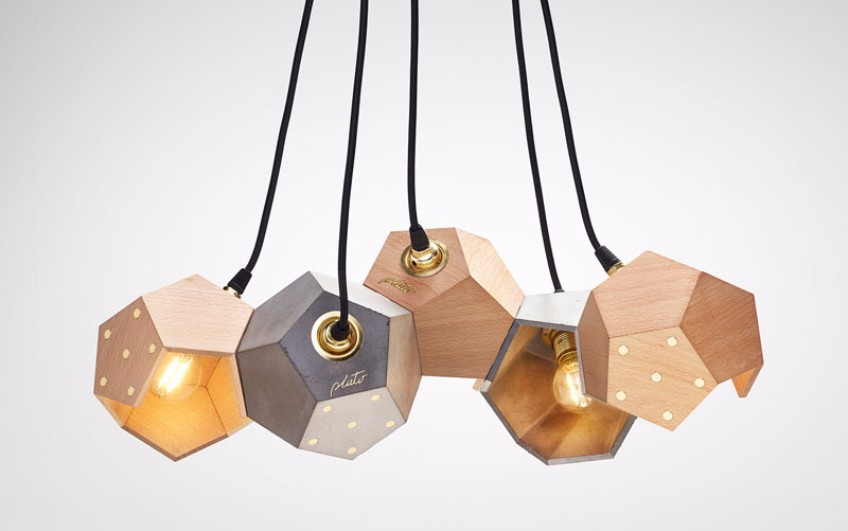 Lighting Design Meet These Wood Magnetic Lamps by Plato Design lighting design Lighting Design: Meet These Wood Magnetic Lamps by Plato Design Lighting Design Meet These Wood Magnetic Lamps by Plato Design 3