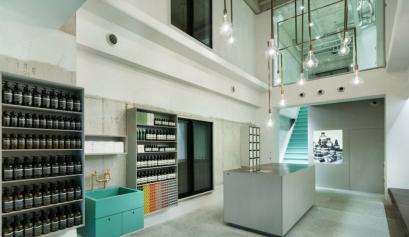 Lighting Design in 5 Modern Interior Designs