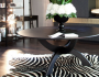 Meet B5 Living Interiors and Its Interior Design Projects