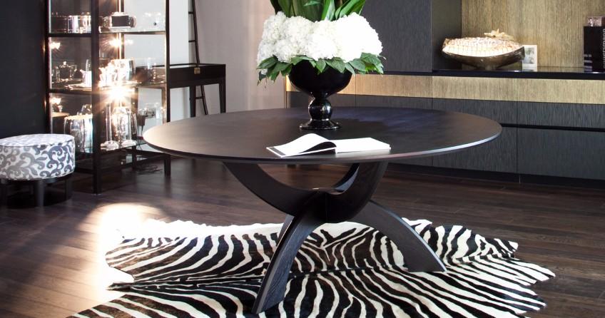 Meet B5 Living Interiors and Its Interior Design Projects interior design projects Meet B5 Living Interiors and Its Interior Design Projects Meet B5 Living Interiors and Its Interior Design Projects 1