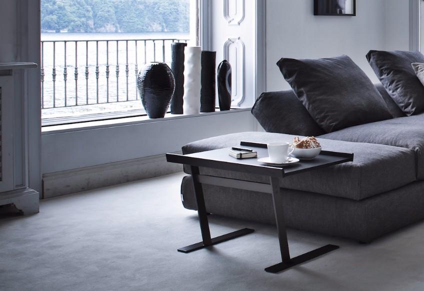 Meet B5 Living Interiors and Its Interior Design Projects interior design projects Meet B5 Living Interiors and Its Interior Design Projects Meet B5 Living Interiors and Its Interior Design Projects 2
