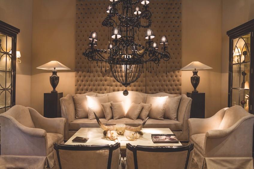 Meet B5 Living Interiors and Its Interior Design Projects interior design projects Meet B5 Living Interiors and Its Interior Design Projects Meet B5 Living Interiors and Its Interior Design Projects 3