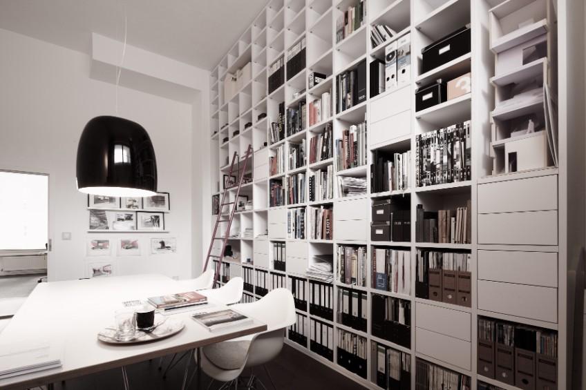 Meet B5 Living Interiors and Its Interior Design Projects interior design projects Meet B5 Living Interiors and Its Interior Design Projects Meet B5 Living Interiors and Its Interior Design Projects 4
