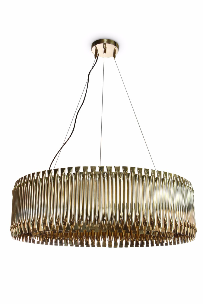 Trending Product A Mid-Century Chandelier with a Powerful Statement 1 mid-century chandelier Trending Product: A Mid-Century Chandelier with a Powerful Statement Trending Product A Mid Century Chandelier with a Powerful Statement 1