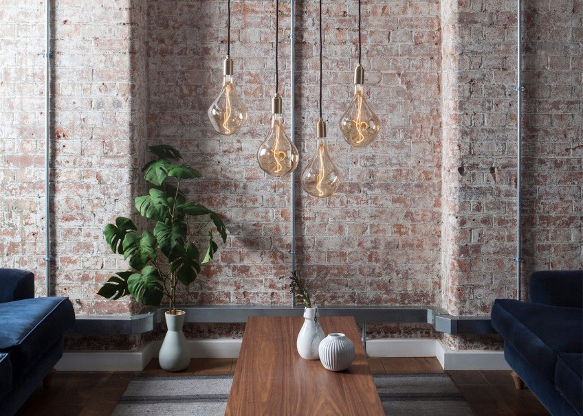 What's HOT On Pinterest The Best Lighting Design Ideas! lighting design ideas What's HOT On Pinterest: The Best Lighting Design Ideas! Whats HOT On Pinterest The Best Lighting Design Ideas 4