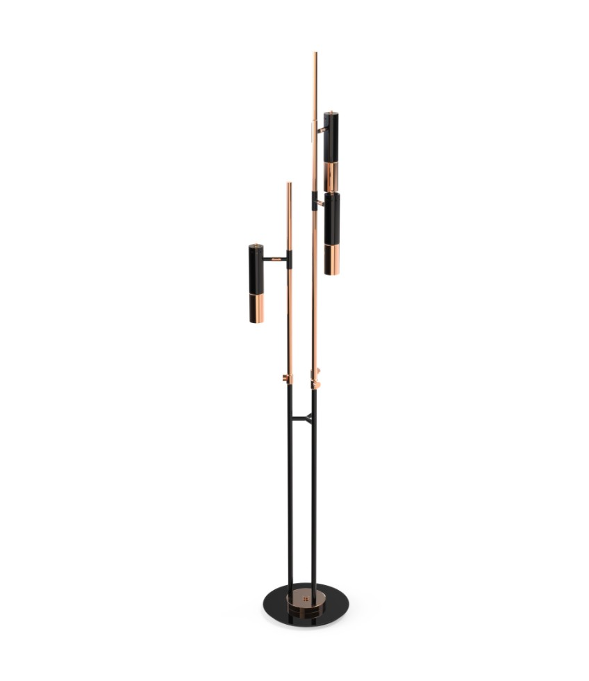 5 Modern Floor Lamps That You'll Love For Your Home Decor (10) modern floor lamps 5 Modern Floor Lamps That You'll Love For Your Home Decor 5 Modern Floor Lamps That Youll Love For Your Home Decor 1
