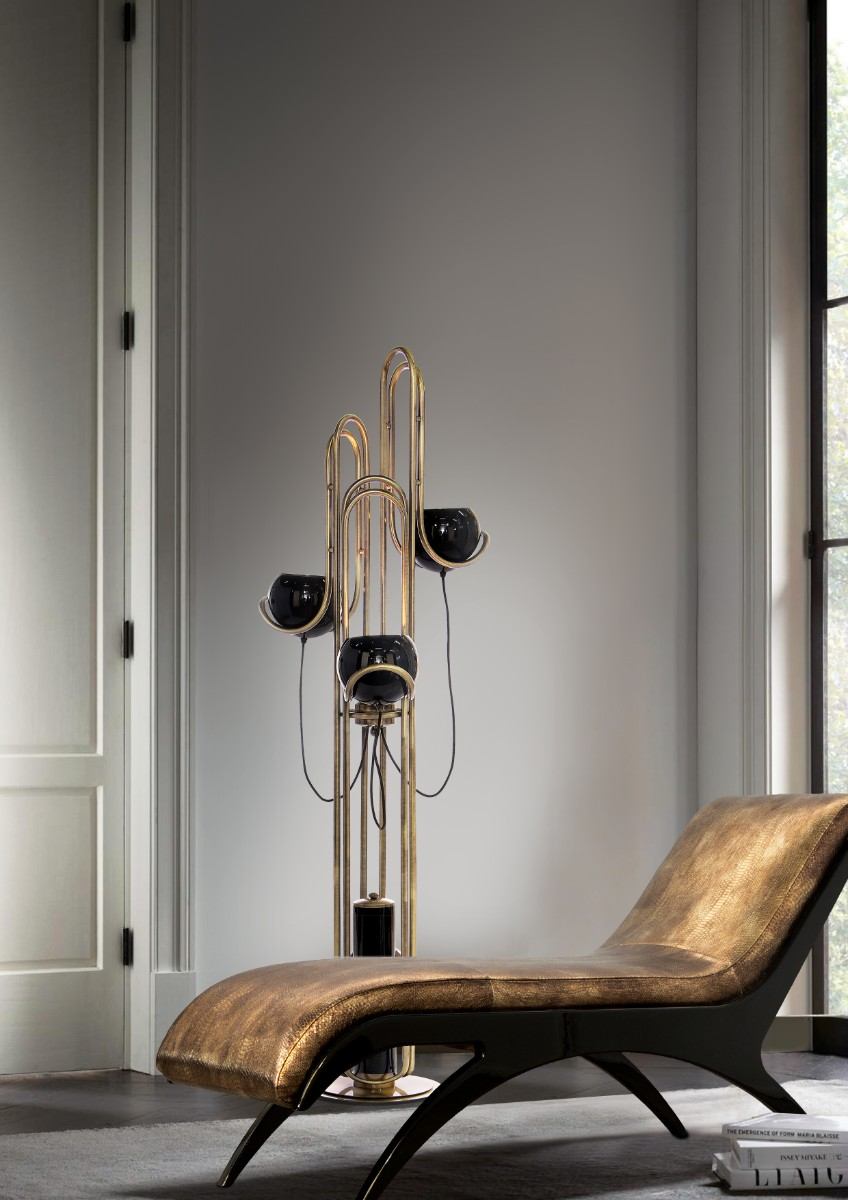 statement lighting. Create A Statement In Your Home With This Vintage Lighting Design I