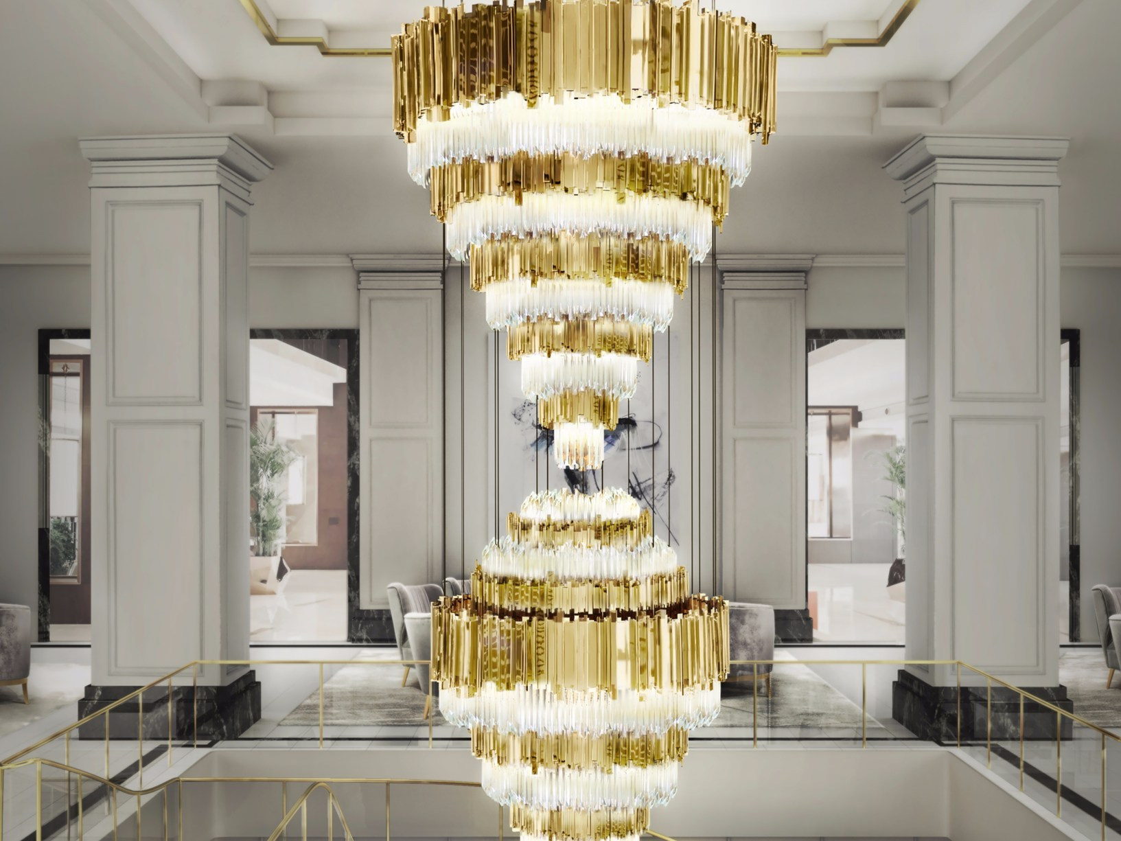 Get To Know These 7 Luxury Lighting Brands 4 luxury lighting Get To Know These 7 Luxury Lighting Brands Get To Know These 7 Luxury Lighting Brands 4 1