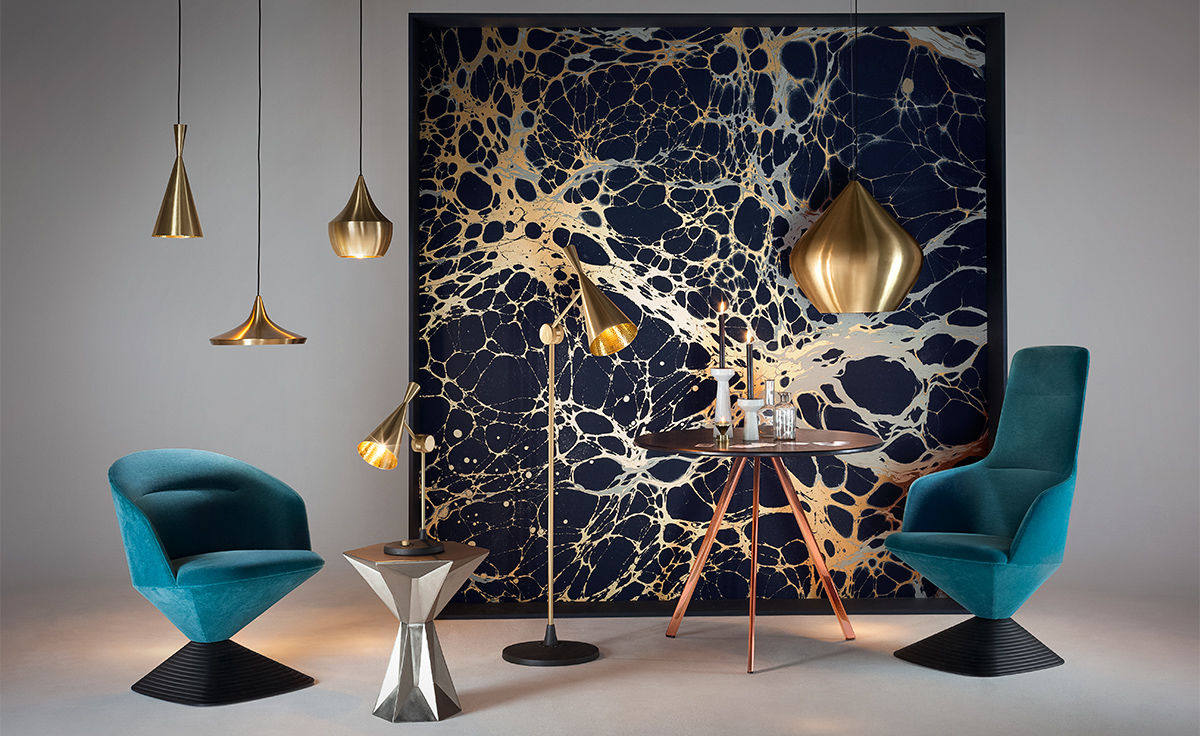 Get To Know These 7 Luxury Lighting Brands luxury lighting Get To Know These 7 Luxury Lighting Brands Get To Know These 7 Luxury Lighting Brands 8
