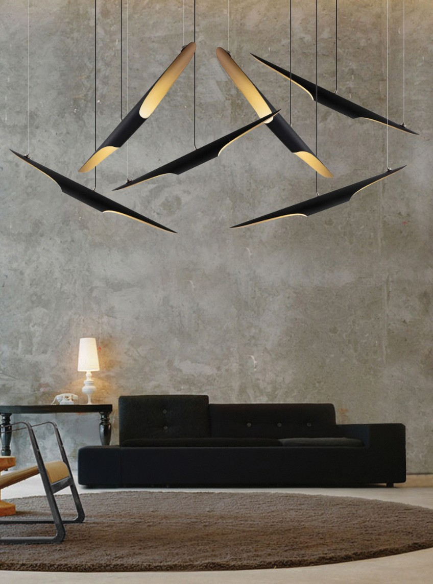 Great Lighting Designs Ideas To Decorate Your Living Room lighting design Great Lighting Designs Ideas To Decorate Your Living Room Great Ideas To Decorate Your Living Room 1