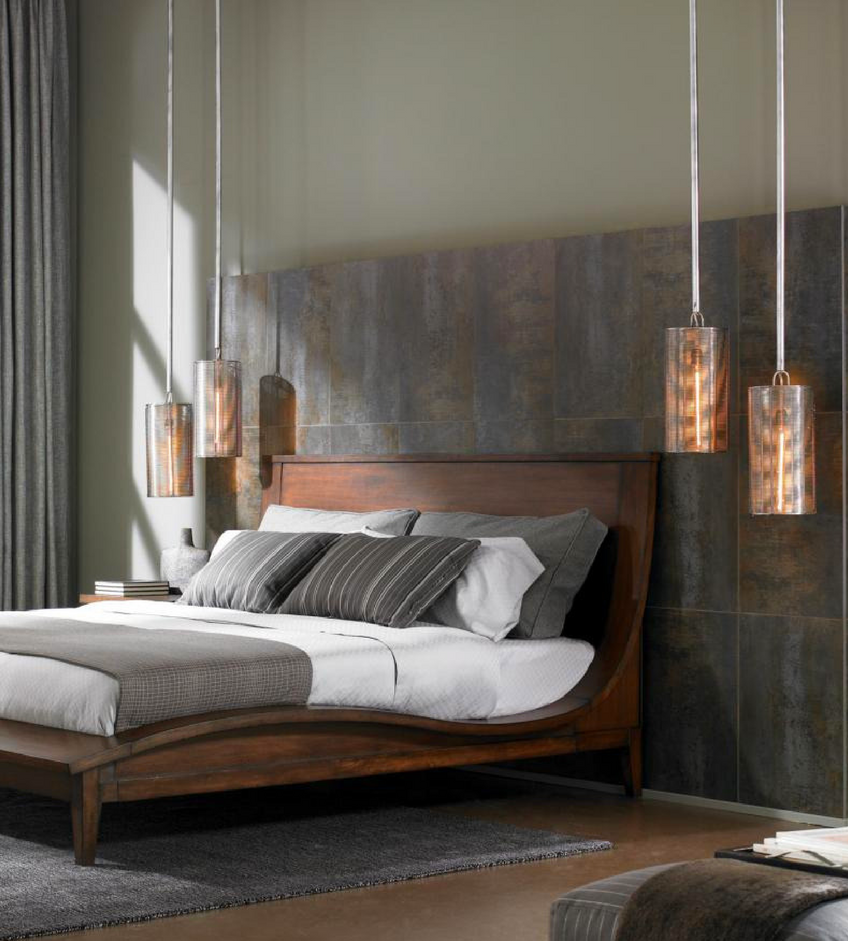 Amazing Lighting Tips To Light Up Your Bedroom (4) lighting tips Check Out These Amazing Lighting Tips To Light Up Your Bedroom Amazing Lighting Tips To Light Up Your Bedroom 4 1