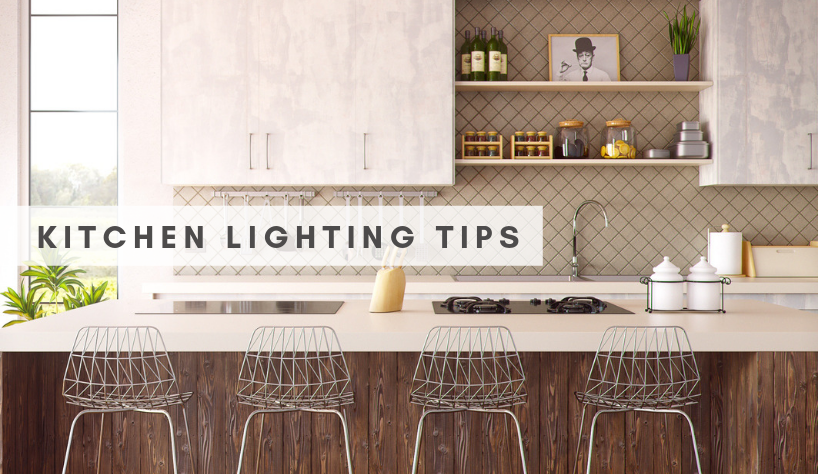 The Lighting Tips Your Kitchen Has Been Asking For lighting tips The Lighting Tips Your Kitchen Has Been Asking For C  pia de C  pia de C  pia de C  pia de C  pia de C  pia de C  pia de C  pia de C  pia de C  pia de C  pia de C  pia de C  pia de NEW TRENDS r  bri