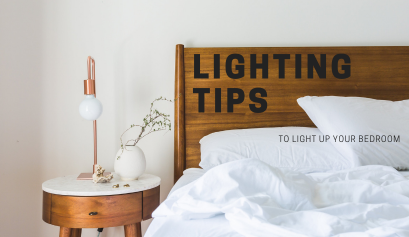 Check Out These Amazing Lighting Tips To Light Up Your Bedroom lighting tips Check Out These Amazing Lighting Tips To Light Up Your Bedroom Check Out These Amazing Lighting Tips To Light Up Your Bedroom 409x237