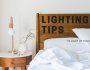 Check Out These Amazing Lighting Tips To Light Up Your Bedroom lighting tips Check Out These Amazing Lighting Tips To Light Up Your Bedroom Check Out These Amazing Lighting Tips To Light Up Your Bedroom 90x70
