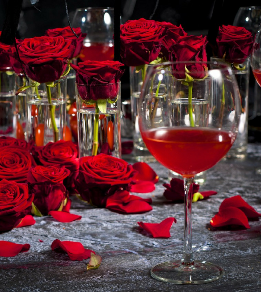 Create The Best Atmosphere With These 5 Valentine's Day Ideas valentine's day ideas Create The Best Atmosphere With These 5 Valentine's Day Ideas Create The Best Atmosphere With These 5 Valentines Day Ideas 4