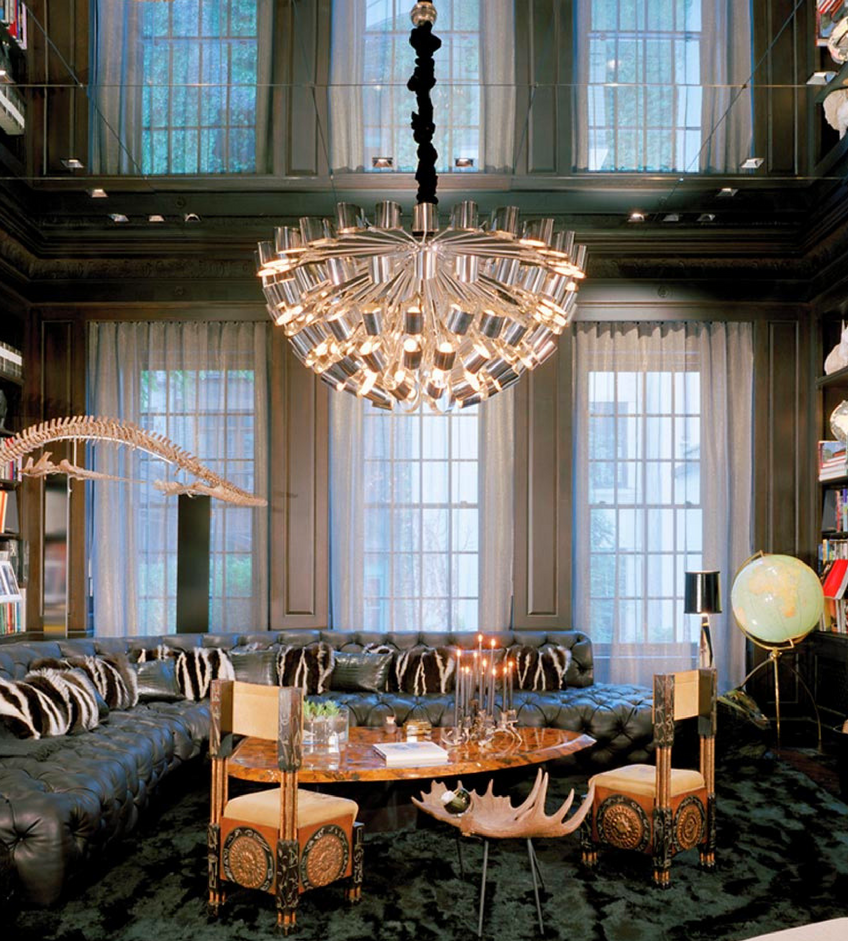 Top 10 lighting stores in new york lighting stores top 10 lighting stores in new york