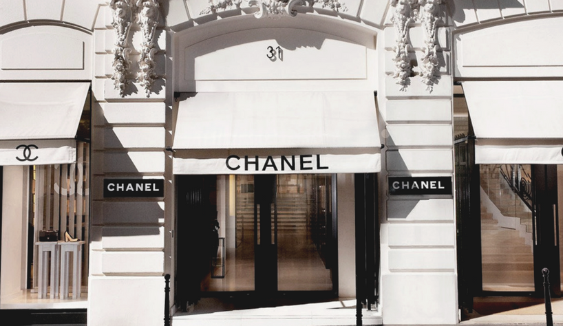 chanel stores The Chanel Stores That You Must Visit capa 2