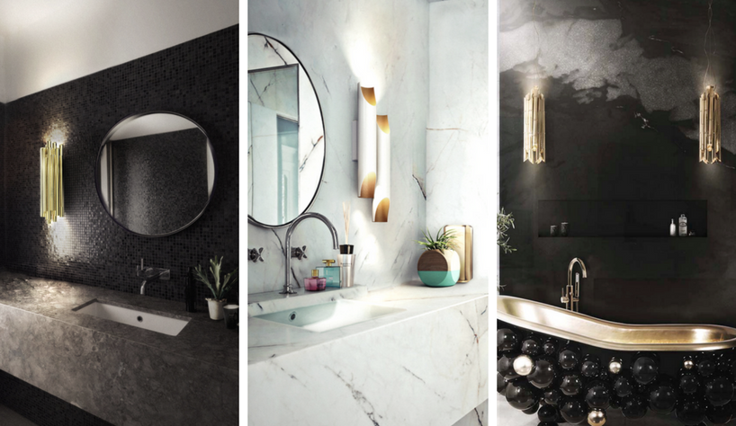 bathroom design It's Time To Finally Invest In Your Bathroom Design Makeover capa 4