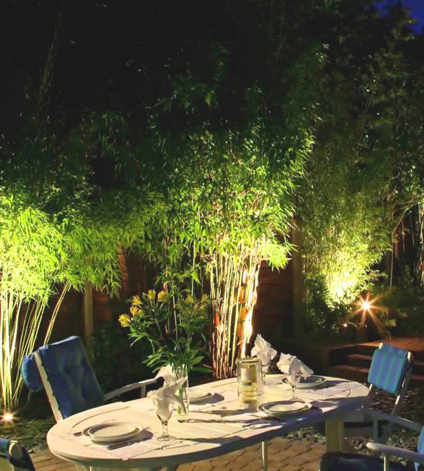 "Landscape Lighting Trends That Will Be In And ""Out"" for 2018 (10) Landscape Lighting Landscape Lighting Trends That Will Be ""In"" And ""Out"" for 2018 Landscape Lighting Trends That Will Be In And    Out    for 2018 10"