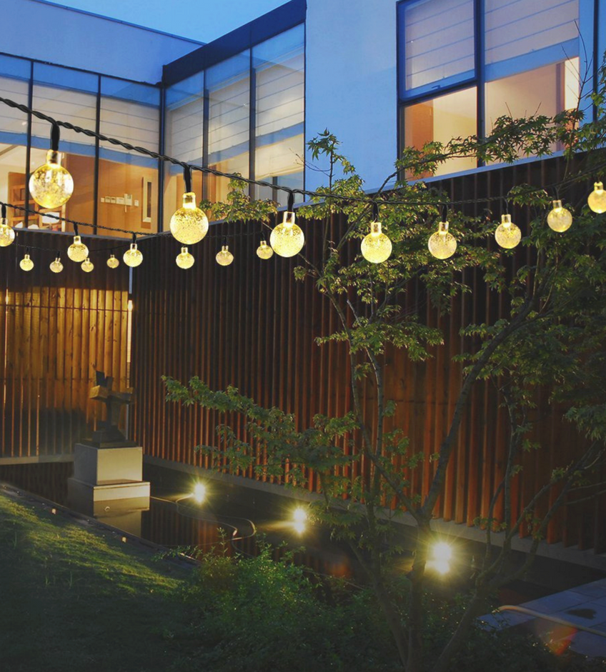 "Landscape Lighting Trends That Will Be In And ""Out"" for 2018 (3) Landscape Lighting Landscape Lighting Trends That Will Be ""In"" And ""Out"" for 2018 Landscape Lighting Trends That Will Be In And    Out    for 2018 3"