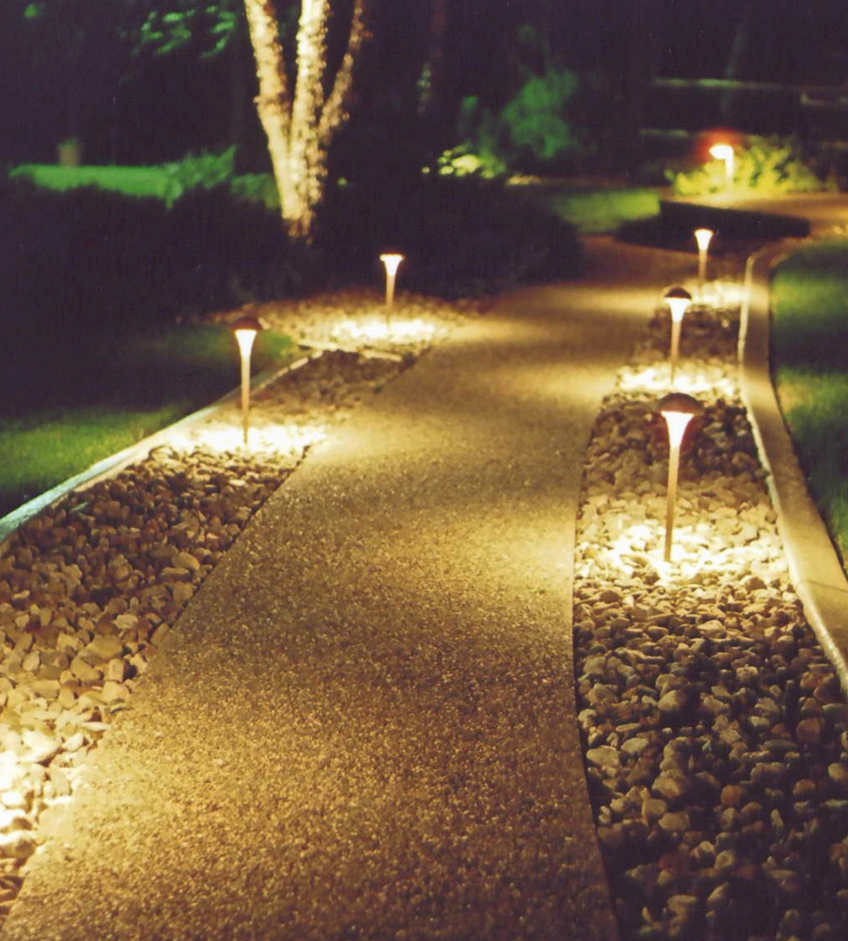 "Landscape Lighting Trends That Will Be In And ""Out"" for 2018 Landscape Lighting Landscape Lighting Trends That Will Be ""In"" And ""Out"" for 2018 Landscape Lighting Trends That Will Be In And    Out    for 2018"