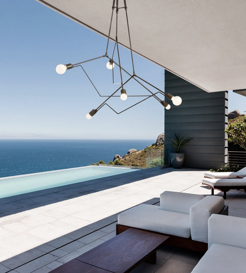 Lumens Light And Living For Your House Design 9 Lumens: Light And Living  Lumens: