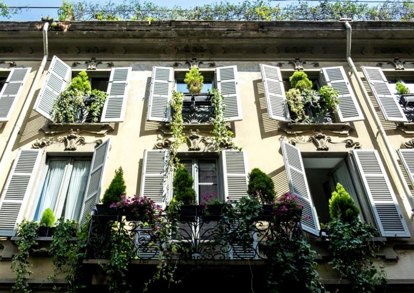 Milan City Guide Where To Sleep 12 Milan City Guide Milan City Guide: Where To Sleep? Milan City Guide Where To Sleep 12