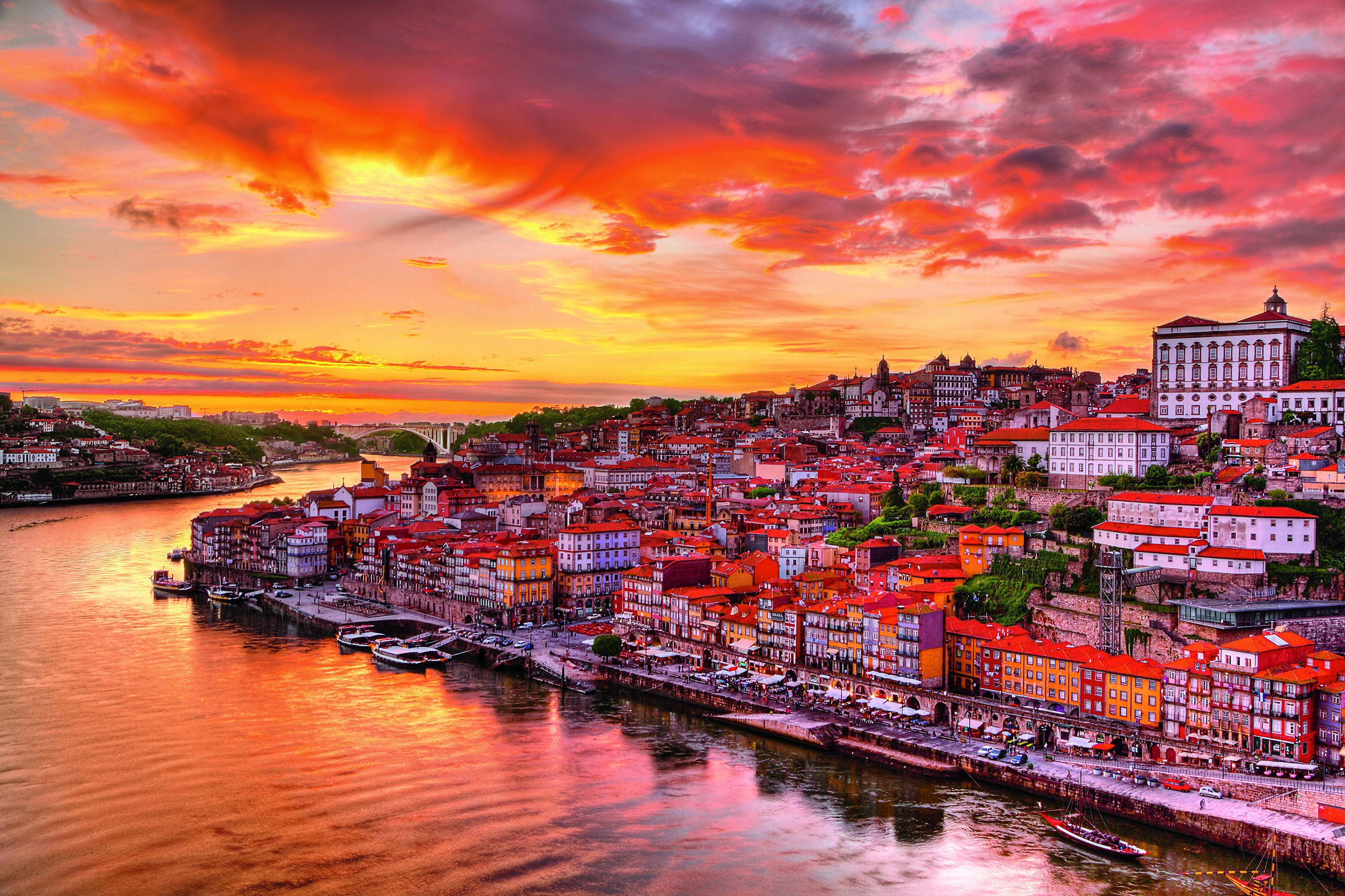 Northern Portugal Why It Should Be On Your Bucket List 23 northern portugal Northern Portugal: Why It Should Be On Your Bucket List Northern Portugal Why It Should Be On Your Bucket List 23
