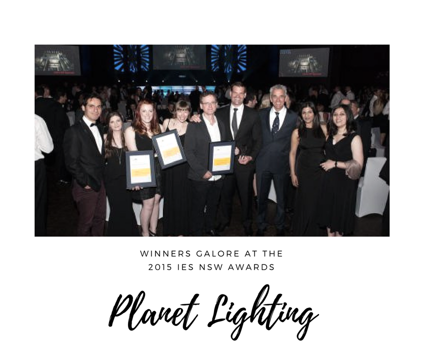 Planet Lighting You Won't Believe What We Found For You 18 Planet Lighting Planet Lighting: You Won't Believe What We Found For You Planet Lighting You Won   t Believe What We Found For You 18