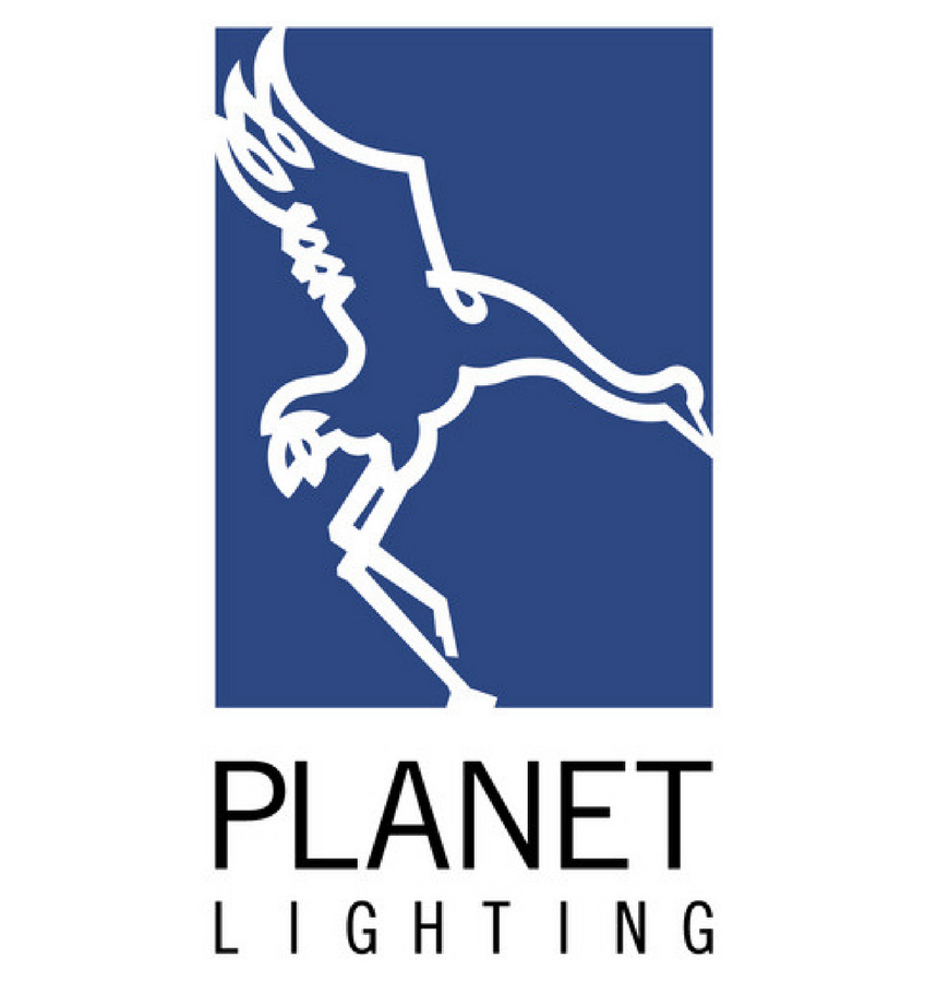 Planet Lighting You Won't Believe What We Found For You 19 Planet Lighting Planet Lighting: You Won't Believe What We Found For You Planet Lighting You Won   t Believe What We Found For You 19