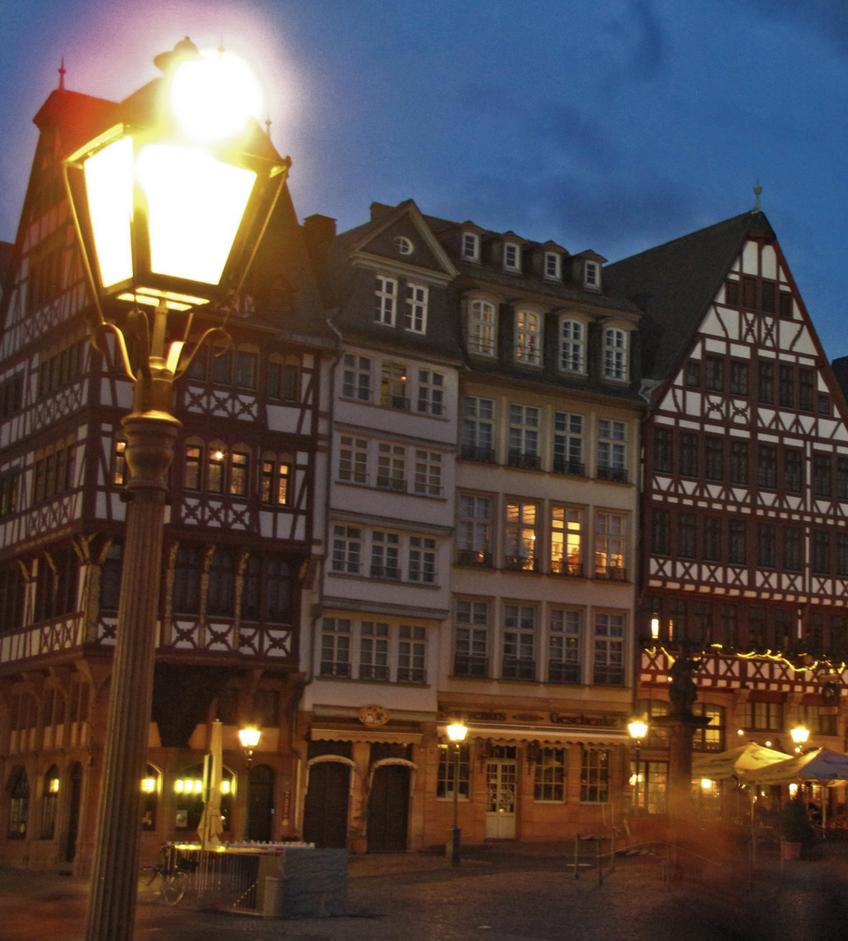 Top 10 Tourist Attractions In Frankfurt - The 2018 Guide (2) Tourist Attractions Top 10 Tourist Attractions In Frankfurt - The 2018 Guide Top 10 Tourist Attractions In Frankfurt The 2018 Guide 2