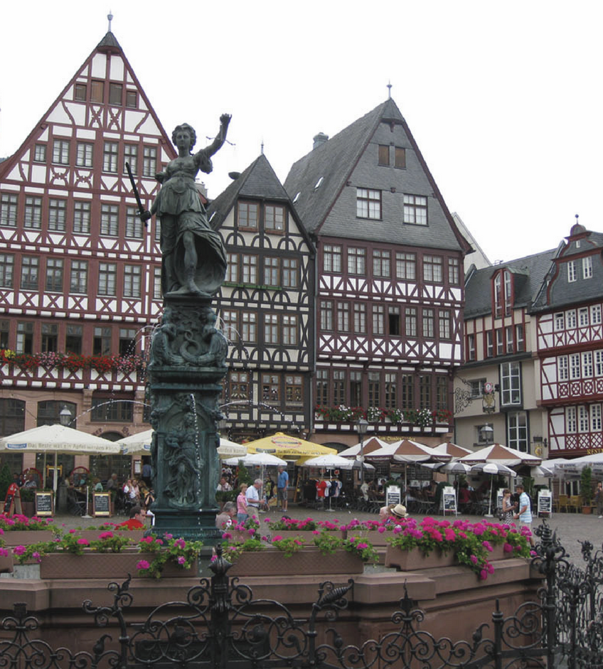 Top 10 Tourist Attractions In Frankfurt - The 2018 Guide Tourist Attractions Top 10 Tourist Attractions In Frankfurt - The 2018 Guide Top 10 Tourist Attractions In Frankfurt The 2018 Guide