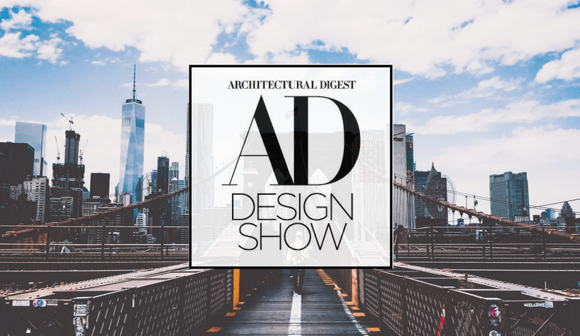 AD Show 2018 Hotels To Stay in New York While AD Show 2018 capa 6