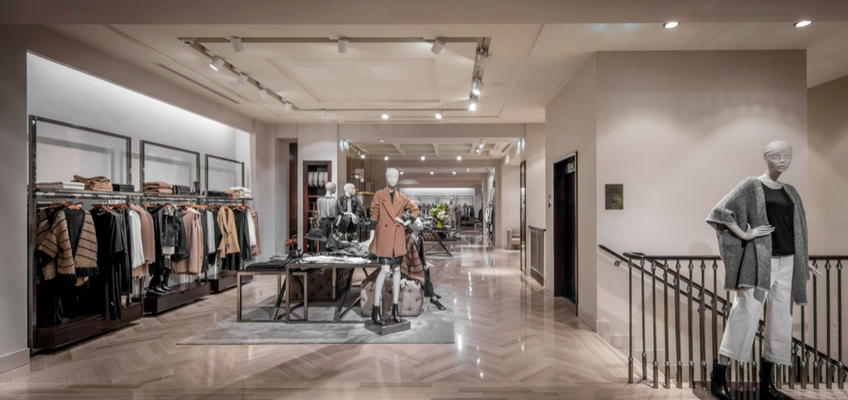 massimo dutti Store-y Time: All About Massimo Dutti Store y Time All About Massimo Dutti 3