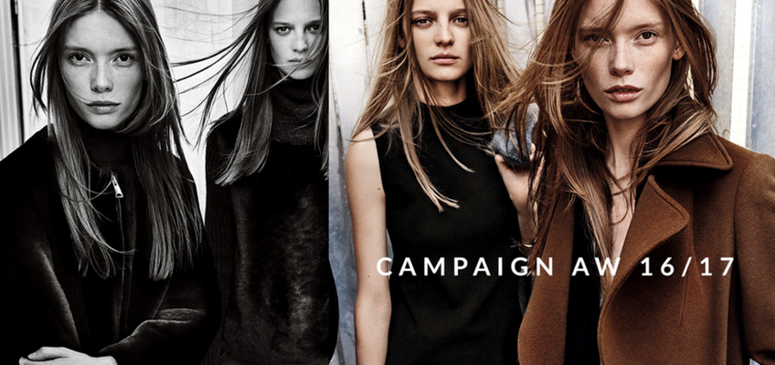 massimo dutti Store-y Time: All About Massimo Dutti Store y Time All About Massimo Dutti 4