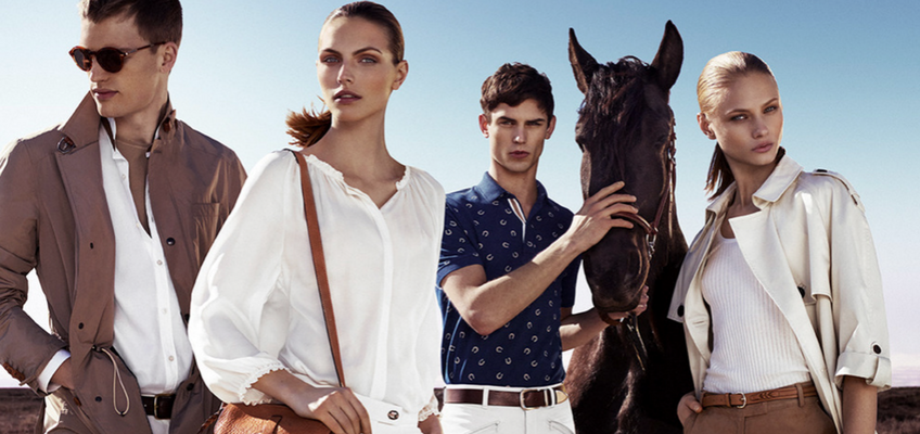 massimo dutti Store-y Time: All About Massimo Dutti Store y Time All About Massimo Dutti 5
