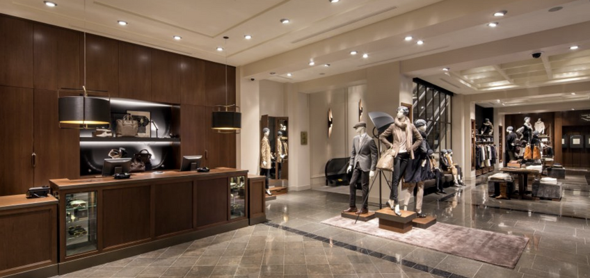 massimo dutti Store-y Time: All About Massimo Dutti Store y Time All About Massimo Dutti 6