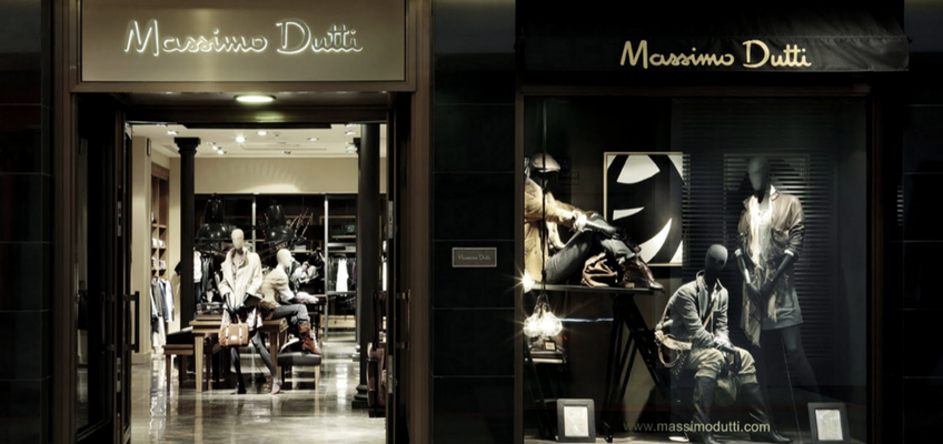 Store-y Time All About Massimo Dutti massimo dutti Store-y Time: All About Massimo Dutti Store y Time All About Massimo Dutti