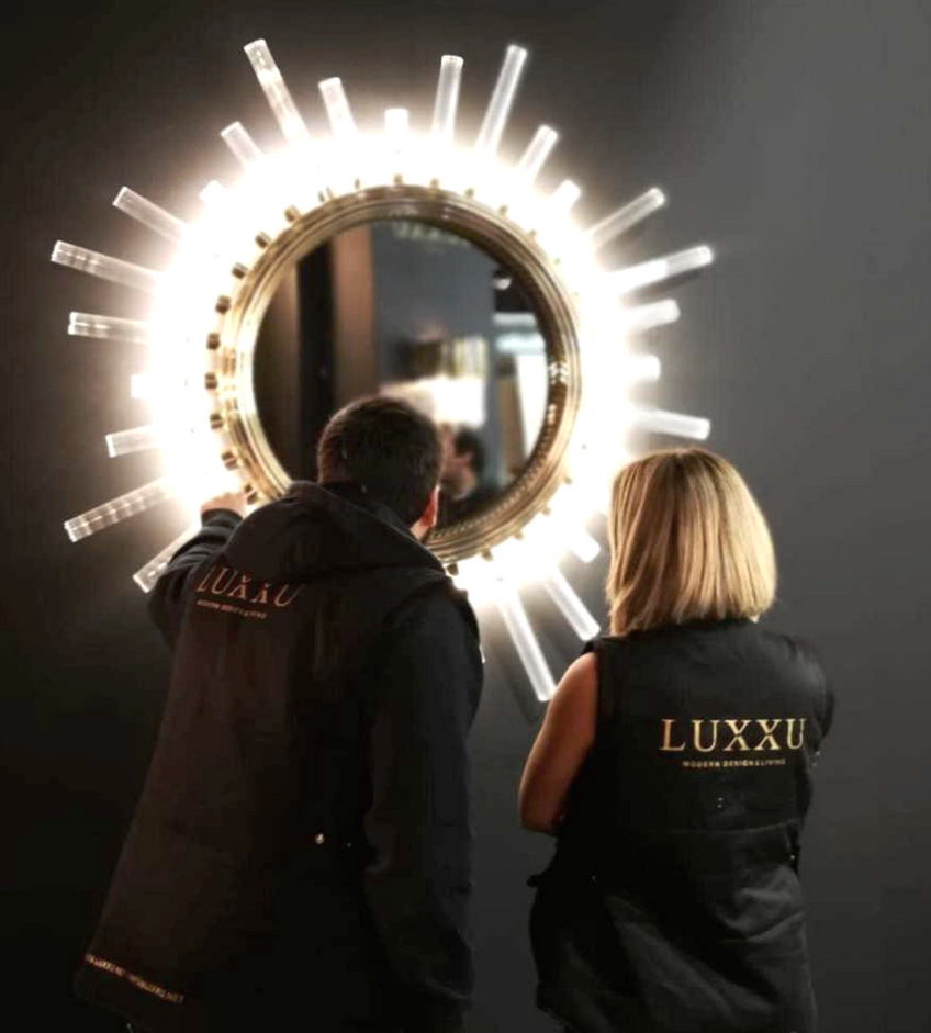 The Design Brands You Must See At iSaloni Milan 15 iSaloni Milan The Design Brands You Must See At iSaloni Milan The Design Brands You Must See At iSaloni Milan 15